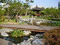 Pukyong Natl Univ by Ficell 006.jpg