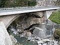 Punt Lenn Brücke über die Julia, Tiefencastel GR 20190828-jag9889.jpg