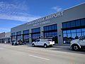 Punta Gorda Airport terminal.gk.jpg