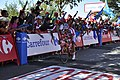 Purito Rodríguez-Ganador en Naranco-1.jpg