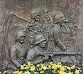 Pustritz - Kriegerdenkmal - detail.jpg