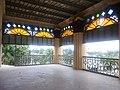 Puthia Rajbari পুঠিয়া রাজবাড়ি (4).jpg