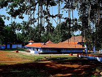 Puthukavu Devi Temple Kodakara.jpg