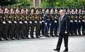 Putin in Belarus 2012 02.jpg