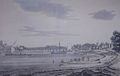 Putney Bridge London 1793.jpg