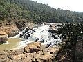Putudi Waterfall.JPG