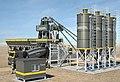 Putzmeister Betonmischanlage MT 1.0.jpg