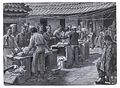 Pyongyang, Korea; wounded Chinese prisoners of war Wellcome L0046074.jpg