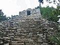 Pyramid Ruins - panoramio (2).jpg