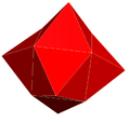 Pyramid augmented cube.png
