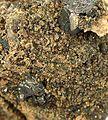 Pyrargyrite-oldeuro-32b.jpg