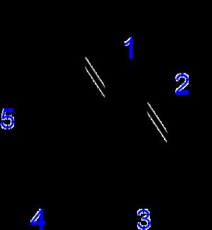 Pyrazolidine