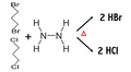Pyrazolidine synthesis.png