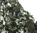 Pyrolusite-pyrol-2-17b.jpg