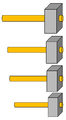 Pythagorean.Hammers.png