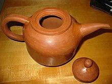 QN Teapot.jpg