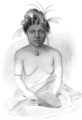 QUEEN EMMA, ONE OF TANOA'S WIVES.png