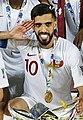 Qatar - Japan, AFC Asian Cup 2019 58 - Hassan Al Haydos.jpg