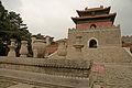 Qing Tombs 20 (4924278335).jpg