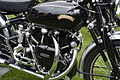 Quail Motorcycle Gathering 2015 (17729396816).jpg