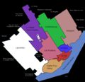 Quebec - Arrondissements2.png