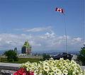 Quebec Citadel.JPG