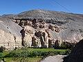 Quebrada de Añashuayco.JPG