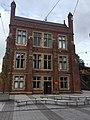 Queen's University Belfast School of Maths and Physics.jpg
