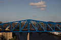 Queen Elizabeth II Metro Bridge-CRW 2414.jpg