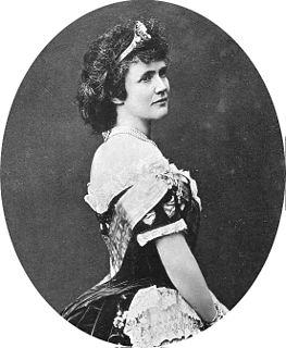 German writer (29th December 1843 - 2nd March 1916), Queen consort of Romania as the wife of King Carol I of Romania.