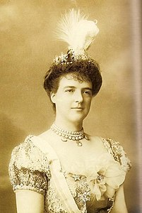 Queen amelie of Portugal.jpg