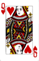 Queen of Hearts (Elizabeth of York).png