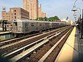 Queens-bound R32 J train at Marcy Av.jpg