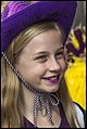 Queensland Netball Firebirds parade day-33 (19901148026).jpg