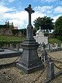 Quesnoy-le-Montant, Somme, Fr, cimetière de Saint-Sulpice (5).jpg