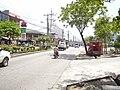 Quezon Boulevard Davao.JPG