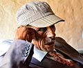 Quick Nap, Ethiopia (15387808882).jpg