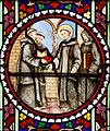 Quimper - Cathédrale Saint-Corentin - PA00090326 - 048.jpg
