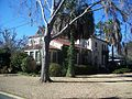 Quincy FL E King St house01a.JPG