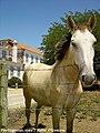 Quinta da Broa - Azinhaga - Portugal (5987520188).jpg