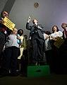 Quorum-deputados-oposição-salão-verde-denúncia-temer-Foto -Lula-Marques-agência-PT-28 (37875927926).jpg