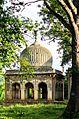 Qutb shahi Tombs 1.jpg