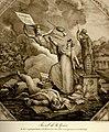 Réveil de la Grèce, La Grèce inspire par le genie de la liberté se lève, brise ses fers, et ses oppresseurs.jpg