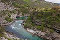 Río Moraca, norte de Podgorica, Montenegro, 2014-04-14, DD 01.JPG
