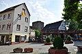 Rüdesheim 12DSC 0158 (45604053141).jpg