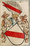 R-Scheibler388ps.jpg