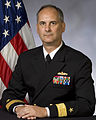 RADM Richard B. Landolt Official photo.jpg