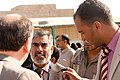 RAMADI, Administrative discussiong - Flickr - Al Jazeera English.jpg
