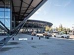 RB 20181011 Lyon Airport Terminal 1.jpg
