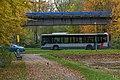 RET stadsbus (26709371639).jpg